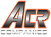 ACR Cleaning & Restoration